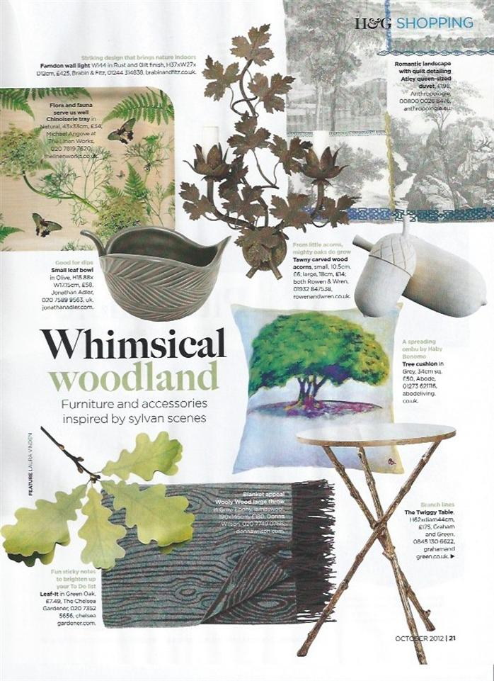Homes-and-Gardens-Oct-2012